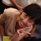 佐藤 牧子