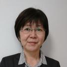 Azusa Takahashi