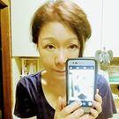 福岡 千絵子