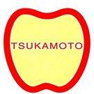 Yuichi Tsukamoto