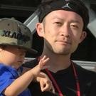 橋口秀門(ボランティア団体GHB/代表)