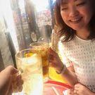 小野 恵美