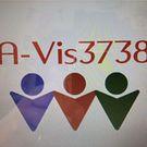 A-Vis Osaka