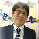 伊藤昌弘(株式会社ひまわり 代表)
