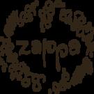ZAPPA(ザッパ)