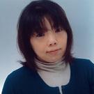 山内銘宮子(AstroNinjaProjects)