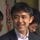 H. Tanaka