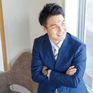 石橋隆太郎