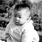 Yoshio Sakaji