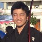杉江 太郎