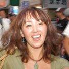 Cayoko Moriya