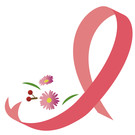 一般社団法人 乳がん予防医学推進協会