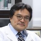 中島清一(大阪大学大学院医学系研究科教授)