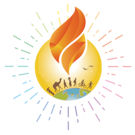 『希望の火』プロジェクト