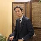 Yusuke Ueda