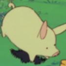yukiko .hashiura
