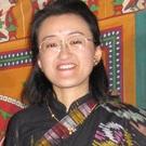 Masako Tanaka