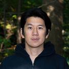 飛生の森づくりプロジェクト(代表:国松 希根太)