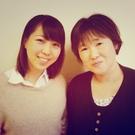 川崎由美子&ゴールド人財エンター応援隊 湯本