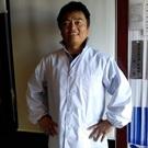 東海 勝久 株式会社IMATO代表取締役、東海水産代表