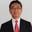 里井壯平(関西医科大学外科学講座 胆膵外科) Sohei  Satoi