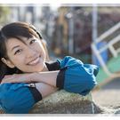 谷口礼子(シアターキューブリック)