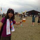 Akiko Uchikawa