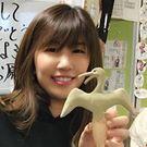 Megumi Ichino