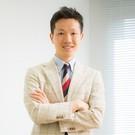 川添高志(ケアプロ株式会社)