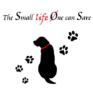 SOS(保護犬譲渡)活動