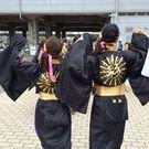Yoshino Horiguchi