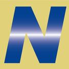 NTC株式会社 代表:竹内秀行