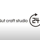 株式会社スタジオパックス