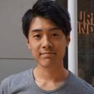 磯部亮太/ YBD日本事務局代表