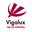 ヴィガラクス株式会社