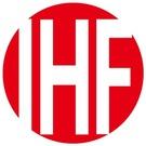 IHFヒューマンリソース株式会社