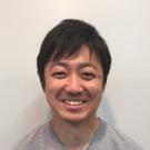 横山 太郎(Co-Minkan普及実行委員会)