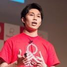 Naoki Hiura