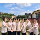 大島香織(株式会社ハートcare 代表取締役)