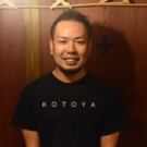 森田芳壽(もりっちょ)
