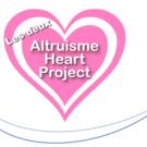 アルトリズム ハート プロジェクト