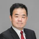 岡澤 重信 (山梨大学 教授)