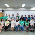NPO法人 日韓アジア基金・日本