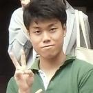 神谷健吾(りんすけチーム)