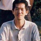 坂口 良平 (Leo Sakaguchi)