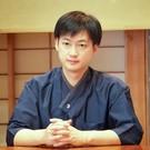 住田将基( 株式会社タイプエックス 飲食事業部部長 )
