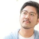 Hayato Harasaki