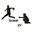 GIFT FOR FUKUOKA KIDs 実行委員会