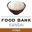 info@foodbankkansai.org