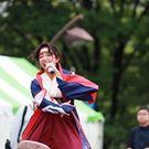 Atsuko Kawano